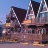 Scammells Corner Surf Shop Nags Head