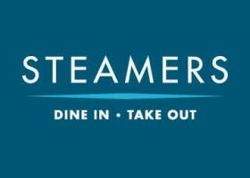 Steamers Seafood Restaurant