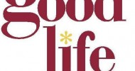 The Good Life Eatery
