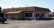 T.L.'s Family Restaurant