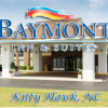 Baymont Inn & Suites Kitty Hawk Outer Banks