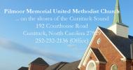 Pilmoor Memorial United Methodist Church