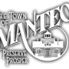 Town of Manteo