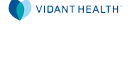 Vidant Behavioral Health in Columbia in NC