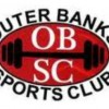 Outer Banks Sport Club