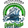 Outer Banks Bike Week