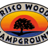 Frisco Woods Campgrounds