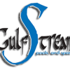 Gulfstream OBX Pool Contractor