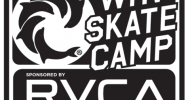 WRV Skate Camp in Kitty Hawk