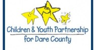 Children and Youth Partnership Outer Banks