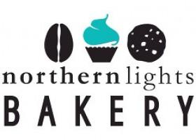 Northern Lights Bakery Corolla