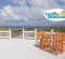 Kill Devil Hills Oceanfront Rental Blue Crush