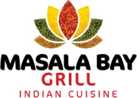 Outer Banks Indian Cuisine