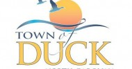 Town of Duck Events