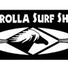 Corolla Surf Shop