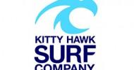 Kitty Hawk Surf Company