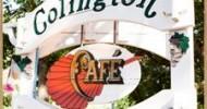 The Colington Cafe Kill Devil Hills