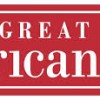 The Great American Grill in Kitty Hawk