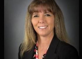 Chesapeake Real Estate Agent Ronda Galko