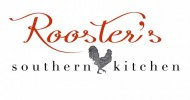 Roosters Southern Kitchen