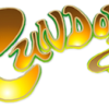 Rundown Cafe in Kitty Hawk