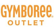 Gymboree Outlet in Nags Head