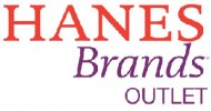 Hanesbrands Outlet Store in Nags Head