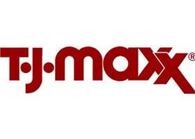 TJ Maxx in Nags Head