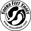 Sound Feet Shoes Outer Banks Locations