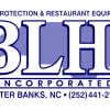 BLH OBX Restaurant Equipment Supplier