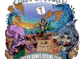 Outer Banks Boxing Club