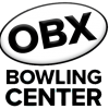 OBX Bowling Center