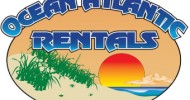 Outer Banks Rental Center