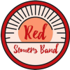 The Red Somers Band