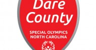 Outer Banks Special Olympics