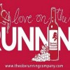 Outer Banks Running Company