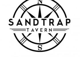 Sandtrap Tavern