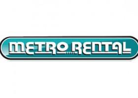 Metro Rental Outer Banks