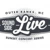 Outer Banks Soundside Live Events