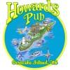 Howards Pub