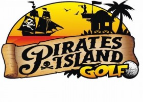 Corolla Pirates Island Golf & Arcade