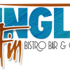 Single Fin Bistro Bar & Grille