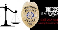 Outer Banks Bail Bonds