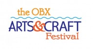 OBX Arts & Craft Festival
