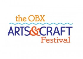 OBX Arts & Craft Festival