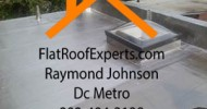 DC Roofing Contractor