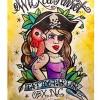 OBX Tattoo Studio