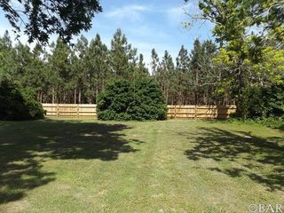 Barco NC house for sale