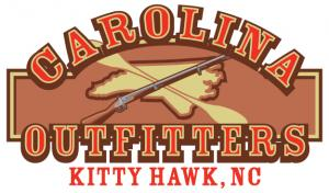 Reds Carolina Outfitters in Kitty Hawk NC
