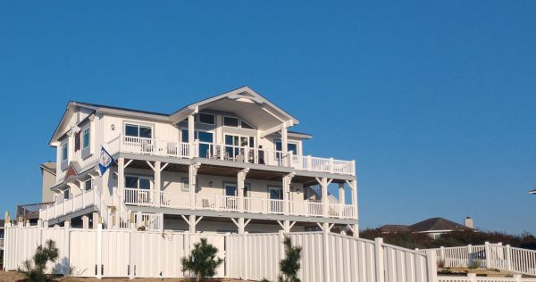 obx electrical services